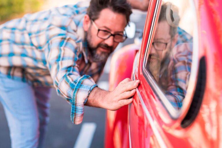 Kosztowne błędy kierowców. Jak ich unikać?